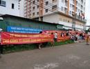 Địa ốc Hoàng Quân 8 lần thất hứa giao nhà, cư dân cầu cứu tân Bí thư Khánh Hòa
