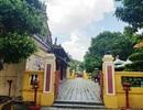 Thăm lăng Tổng trấn thành Gia Định xưa