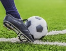 Trong lúc học bóng đá, một học sinh lớp 7 tử vong