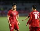 """HLV Phan Thanh Hùng: """"Thắng Singapore là nhiệm vụ bắt buộc"""""""