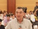 Bộ Công an, Bộ GTVT trao đổi việc điều tra vụ án cao tốc Đà Nẵng - Quảng Ngãi