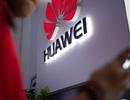 """Huawei đã """"từ bỏ"""" các hãng công nghệ Mỹ như thế nào?"""