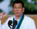 Tổng thống Philippines: SEA Games được đầu tư lớn nhưng vẫn mắc sai sót