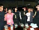 Bộ Công an: Tội phạm về ma túy ngày càng nghiêm trọng, phức tạp