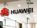 """Thị trường smartphone: Samsung nới rộng khoảng cách, Apple chuẩn bị """"vượt mặt"""" Huawei"""