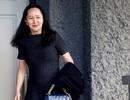 Giám đốc Huawei tiết lộ về cuộc sống của con gái tròn 1 năm bị bắt giữ ở Canada