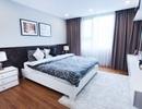 Hồng Hà Eco City mở bán tòa căn hộ Gardenia