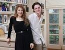 Nữ nhà báo Anh tiết lộ lý do ủng hộ cả ba con không vào đại học