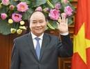 Thủ tướng gửi thư cho HLV Park Hang-seo và Đoàn Thể thao Việt Nam