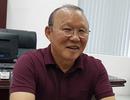 Quê nhà Hàn Quốc của thầy Park Hang-seo sắp xây làng hữu nghị Việt Nam