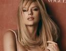 Không nhận ra Taylor Swift trong bộ ảnh mới