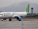 """Bamboo Airways tuyến bố sắp có lãi sau gần 1 năm """"khởi nghiệp"""""""