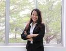 Rời Mỹ về Việt Nam, nữ tiến sĩ 9X hướng tới phát triển nông nghiệp bền vững