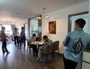 Tin vui cho người mua nhà dự án EcoGreen Sông Đà