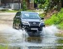 Toyota Việt Nam áp dụng ưu đãi lên tới 100 triệu đồng khiến thị trường dậy sóng