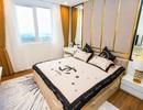 Chiêm ngưỡng căn hộ mẫu đẹp như mơ tại Eurowindow River Park
