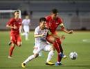 Báo châu Á đánh giá Quang Hải là cầu thủ hay nhất Việt Nam năm 2019