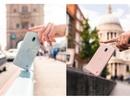 Liệu smartphone phân khúc thấp có được trang bị đầy đủ các tính năng công nghệ hiện đại trong thời gian sắp tới?