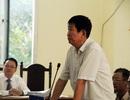 Nguyên giám đốc Sở Địa chính bị cáo buộc gây thiệt hại hơn 131 tỷ đồng