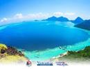 Vietrantour nâng cao trải nghiệm cho du khách Việt Nam khi đến Malaysia