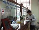 Bộ Tư pháp gấp rút bịt kẽ hở về chứng thực chữ ký