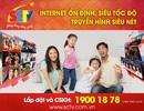 Trọn gói truyền hình và internet SCTV, xu hướng tiêu dùng thời đại mới