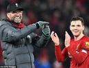 Liverpool muốn mua ngôi sao Dortmund và quyết tâm vô địch Premier League