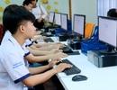 Một trường ĐH xây dựng phòng thực hành mô phỏng ngân hàng trị giá 2 tỷ đồng