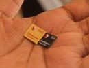 Qualcomm trình làng chip di động cao cấp Snapdragon 865