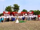 """Giải Golf Nam Long 2019 gây quỹ """"Swing For Dreams"""", trao tặng 300 triệu đồng cho sinh viên hiếu học tại TP.HCM"""