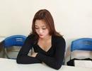"""""""Kiều nữ"""" 20 tuổi bán gần chục phụ nữ sang Trung Quốc"""