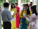 TPHCM: Thi trắc nghiệm Ngoại ngữ để tuyển công chức