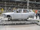 Hyundai Thành Công kiến nghị linh hoạt trong cách tính ưu đãi thuế nhập linh kiện