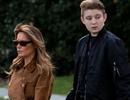 Bà Melania Trump lần đầu lên tiếng về cuộc điều tra luận tội chồng