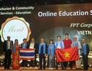 FPT ba lần được vinh danh tại lễ trao giải quốc tế APICTA 2019