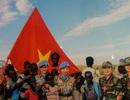 Quân y Việt Nam hoàn thành xuất sắc nhiệm vụ gìn giữ hòa bình