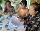 Hành trình kêu oan cho tử tù Hồ Duy Hải: 12 năm và 2.000 lá đơn kêu cứu