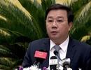 """Giám đốc Sở GD-ĐT Hà Nội bị """"truy"""" vụ học sinh trường Gateway chết trên xe đưa đón"""