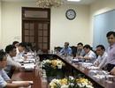 EVNNPT gỡ vướng các dự án lưới điện trên địa bàn tỉnh Long An