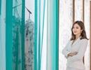 """Fan ngưỡng mộ hành trình """"lột xác"""" của Song Hye Kyo hậu ly hôn"""