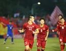 U22 Thái Lan thành cựu vương, SEA Games 30 sẽ đón nhà vô địch mới