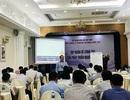 EVNNPT đẩy mạnh công tác đào tạo phát triển nguồn nhân lực