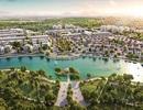 EcoCity Premia - Điểm sáng mới của bất động sản cao cấp Tây Nguyên