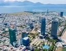 Chiến lược tái thiết đô thị Đà Nẵng bắt đầu từ đâu?