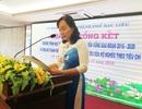 Bạc Liêu: Nhiều mô hình góp phần giảm nghèo bền vững của TP Bạc Liêu