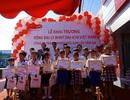 Công ty BHNT Dai-ichi Việt Nam khai trương Văn phòng Tổng Đại lý tại tỉnh Cà Mau