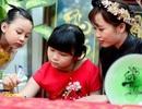 Bà Rịa - Vũng Tàu: Học sinh có thể nghỉ Tết đến 16 ngày