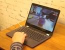 Laptop giá rẻ trong tương lai sẽ hỗ trợ kết nối mạng 5G và trí tuệ nhân tạo