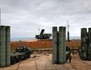 """Thổ Nhĩ Kỳ mua thêm """"Rồng lửa"""" S-400 Nga bất chấp Mỹ cảnh báo"""
