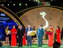 """Unilever Việt Nam được vinh danh """"top 10 doanh nghiệp bền vững nhất Việt Nam năm 2019"""""""